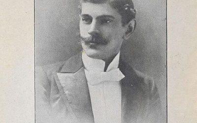 Clément de Lion – den store illusionist